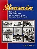 Rearwin, William C. Wright, 0897452070
