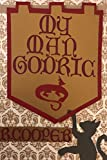My Man Godric