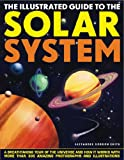 Illustrated Guide to the Solar System
