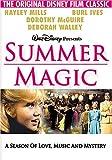 Summer Magic
