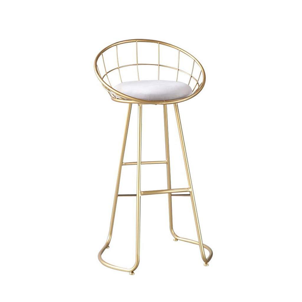 Sensational Tao Wooden Stool Fashion Seat Change Shoes Small Chair Machost Co Dining Chair Design Ideas Machostcouk