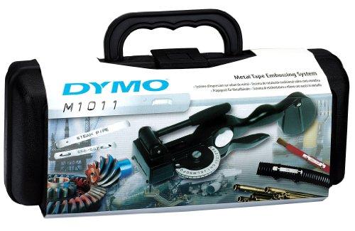 DYMO M1011 METAL TAPE EMBOSSER