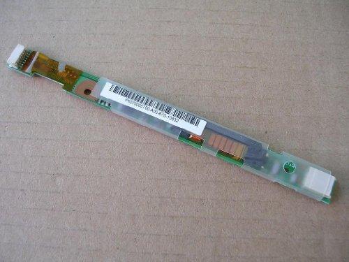 Lcd Inverter Backlight (LCD Inverter Board Backlight Acer Aspire 5332 5532 5732Z 5732ZG Series)