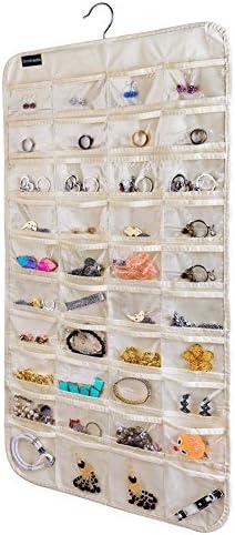 Nail Polish Storage Ideas Organization Solutions