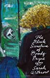 The Black Sunshine of Goody Pryne, Sarah Withrow, 0888995776