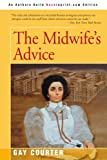 The Midwife's Advice, Gay Courter, 0595279708