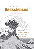 Advances in Geosciences Volume 2, , 9812569847