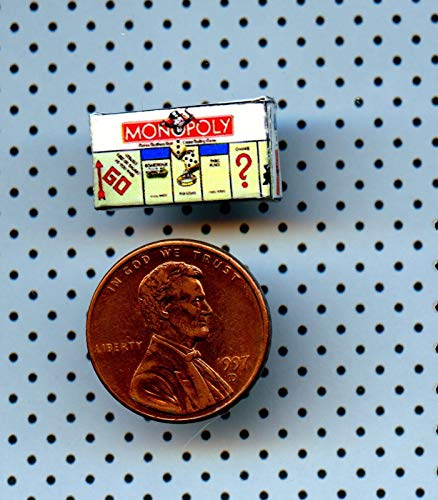 Dollhouse & Miniature Dolls' Houses Miniature 1:12 for sale  Delivered anywhere in USA