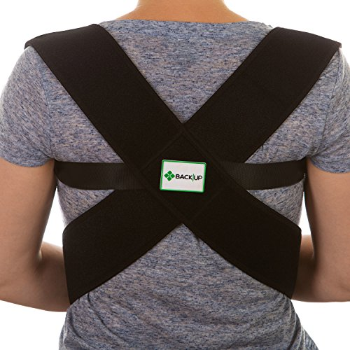 Magnetic Therapy Seat Cushion - 1