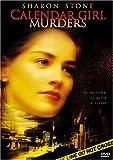 Calendar Girl Murders