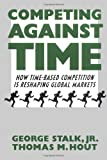 Competing Against Time: How Time-based Strategies Deliver Superior Performance