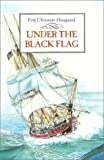 img - for Under the Black Flag book / textbook / text book