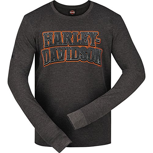 Harley Davidson Sales - 4