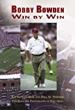 Bobby Bowden, Ray G. Schneider and Paul M. Pederson, 0738515442