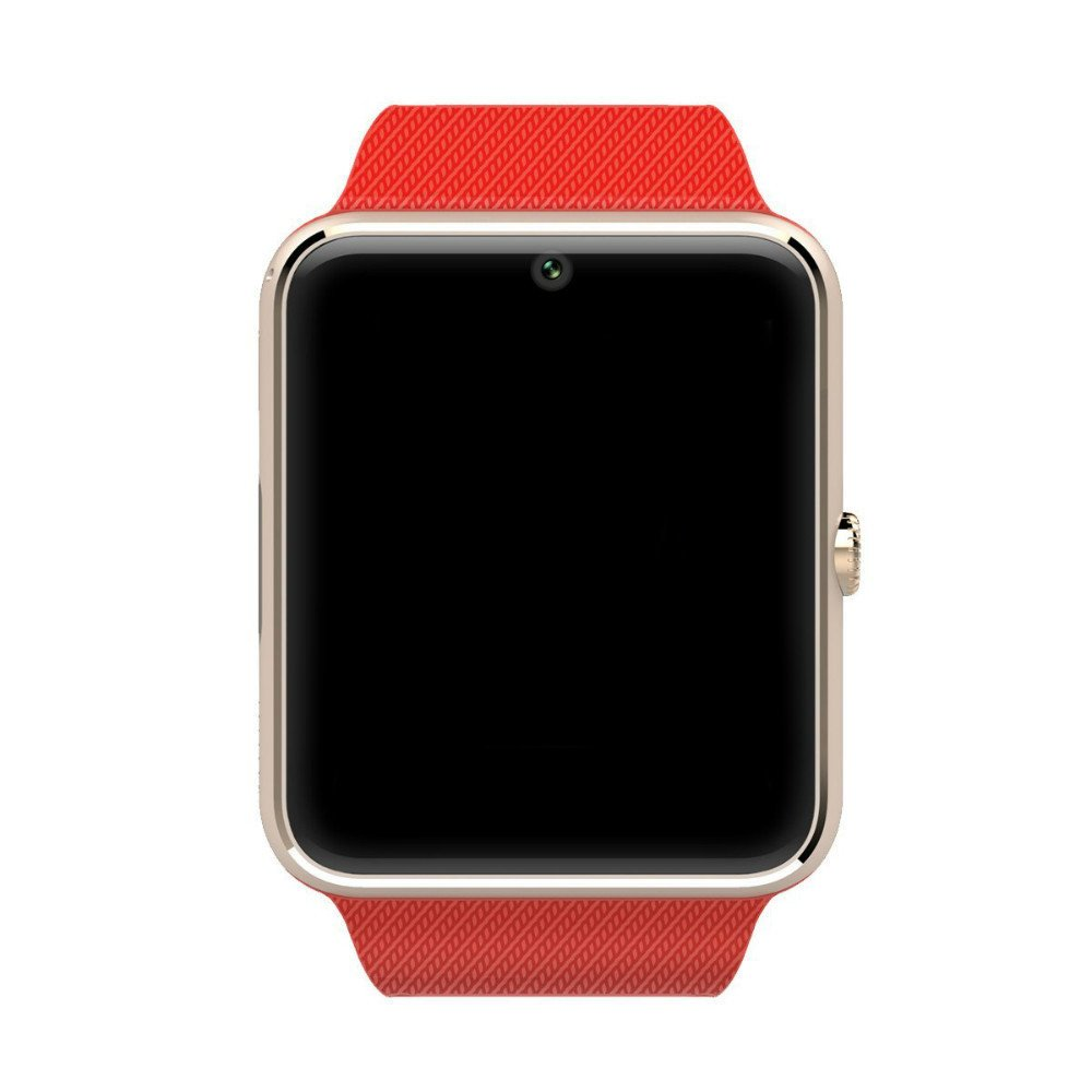 Amazon.com: watch smartwatch wearable devices bracelet free mp3 music videos download xiaomi redmi note 2 GT08 relojes mujer 2015 watches: Cell Phones & ...