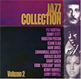 Various Artists: Giants of Jazz Collection 2 (Audio CD)