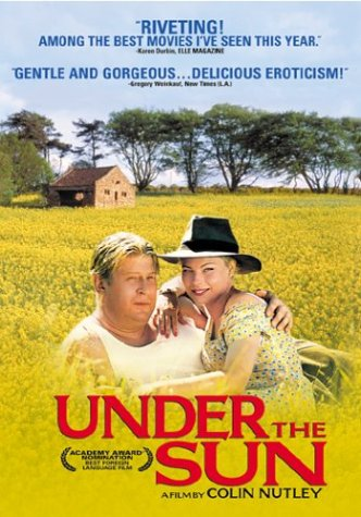 Under the Sun (Under Solen) (Bates Farmhouse)