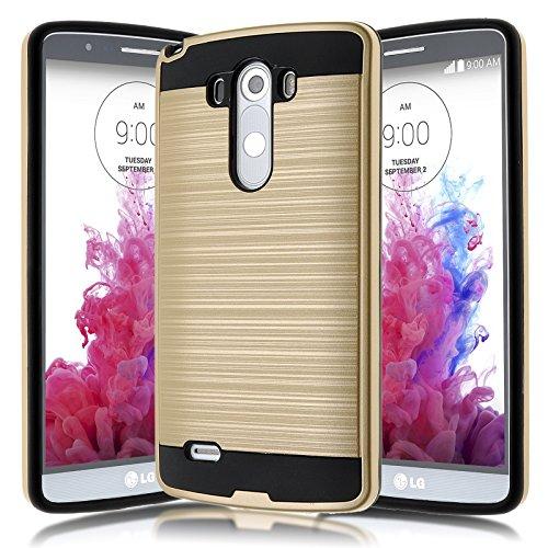 lg g3 metal case - 6