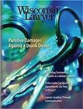 Wisconsin Lawyer