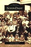 Soddy-Daisy, Sonya A. Haskins and Cathy A. Hawkins, 0738542369