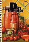 Des tomates par Fauvette