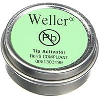 WELLER 0051303199 SOLDERING TIP TINNER/ACTIVATOR (1 piece) by Weller