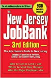 The New Jersey Job Bank, Angela Adams, 1593372183