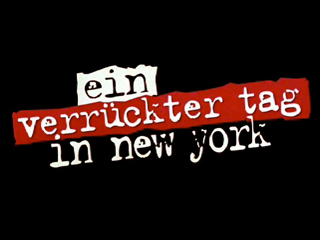 ein verrückter tag in new york stream