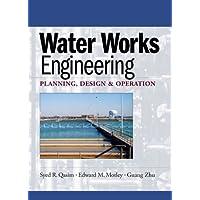 Water Works Engineering Pb