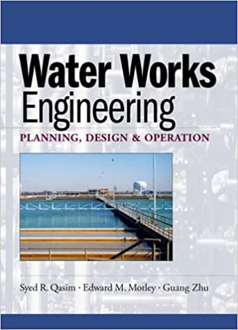 Water Resources Engineering By Larry W Mays Pdf Free 68
