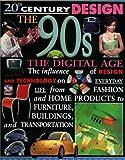 The 90s, Hannah Ford, 0836827104