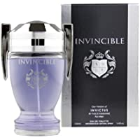 Mirage Diamond Collection Invincible EDT, 100ml