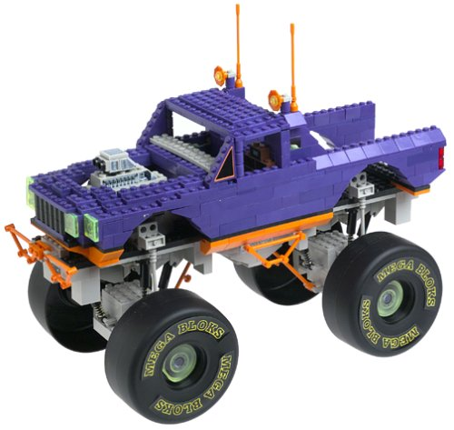 Monster Truck Play Vehicles Amazon Canada