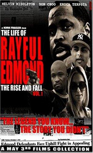 rayful edmonds