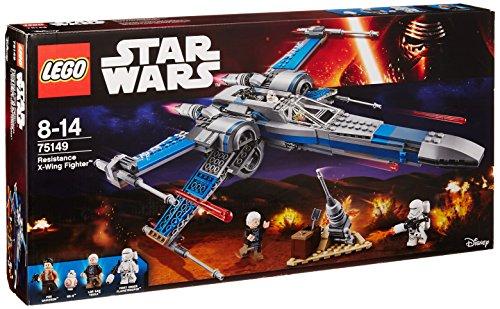 Toy wars manuel velasquez