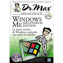 Windows Me [With CDROM]
