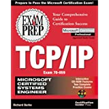 McSe Tcp Ip Exam Prep