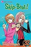 Skip Beat!, Vol. 32