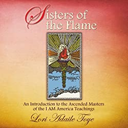 Sisters of the Flame