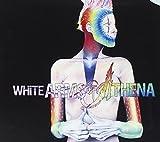 White Arms of Athena by White Arms of Athena (2014-08-03)