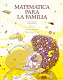 Matemática Para La Familia (Spanish Edition)