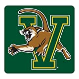 Vermont Large Magnet 'Official Logo'