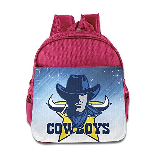 SAXON13 Kid's Geek Pink Toy 150g Cowboy -