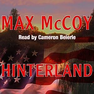 Hinterland Audiobook