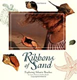 Ribbons of Sand, Larry Points and Andrea Jauck, 093936557X