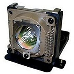 Mx768 Benq Projector Lamp Replacement Projector Lamp Assembly With Genuine Original Philips Uhp Bulb Inside