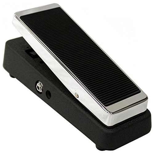 rmc wah pedal - 2