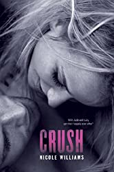 Crush (Crash Book 3)