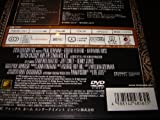 Butch Cassidy and the Sundance Kid / Starring: Paul Newman and Robert Redford / Region 2 / NTSC / Official Japanese Release / 111 mins / 2 Discs / has English and Japanese sound options