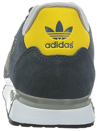 adidas Zx 850 - - Hombre golden
